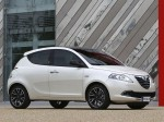 Lancia Ypsilon 2011 Photo 13