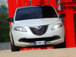 Lancia Ypsilon 2011 Photo 16
