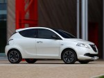 Lancia Ypsilon 2011 Photo 17