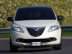 Lancia Ypsilon 2011 Photo 19