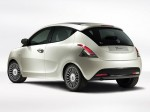 Lancia Ypsilon 2011 Photo 23