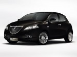 Lancia Ypsilon 2011 Photo 25