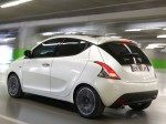 Lancia Ypsilon 2011 Photo 29
