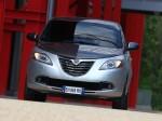 Lancia Ypsilon BiColor 2011 Photo 30