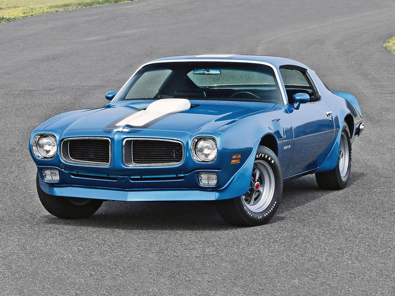 1970 Pontiac Trans Am 455 http://horsepowers.ru/photo/foto-pontiac-firebird-trans-am-455-1970-1973/