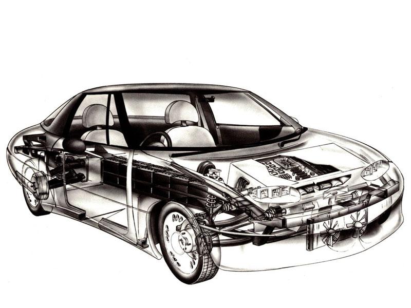 Gm-EV1-1996-1999-Photo-02.jpg
