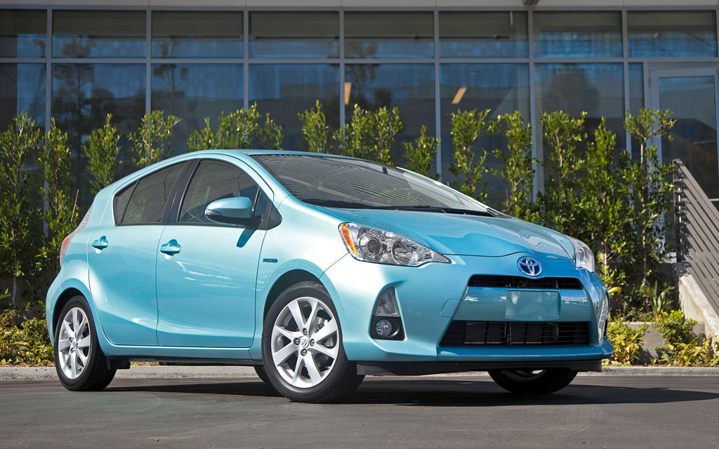 toyota prius Everything you ever wanted to know abouttoyota prius news read exclusive stories, up to date news, see car toyota prius news photos, and watch videos.