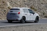 Peugeot 2008 2013 4