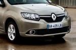 Renault Symbol 2013 Фото 13