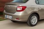 Renault Symbol 2013 Фото 14