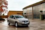 Renault Symbol 2013 Фото 19