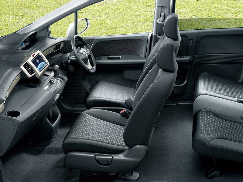 Отзывы автовладельцев Hyundai Solaris I Hatchback