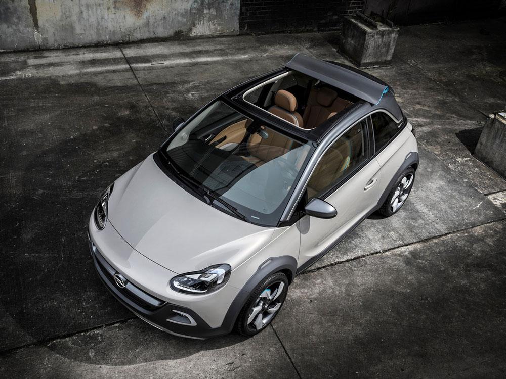 http://horsepowers.ru/wp-content/uploads/2013/03/krossover-Opel-Adam-Rocks-2013-Foto-003.jpg