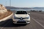 Renault Fluence 2013 Фото 02
