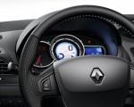 Renault Fluence 2013 Фото 09