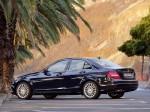 mercedes-c-class-sedan-16
