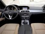 mercedes-c-class-sedan-18