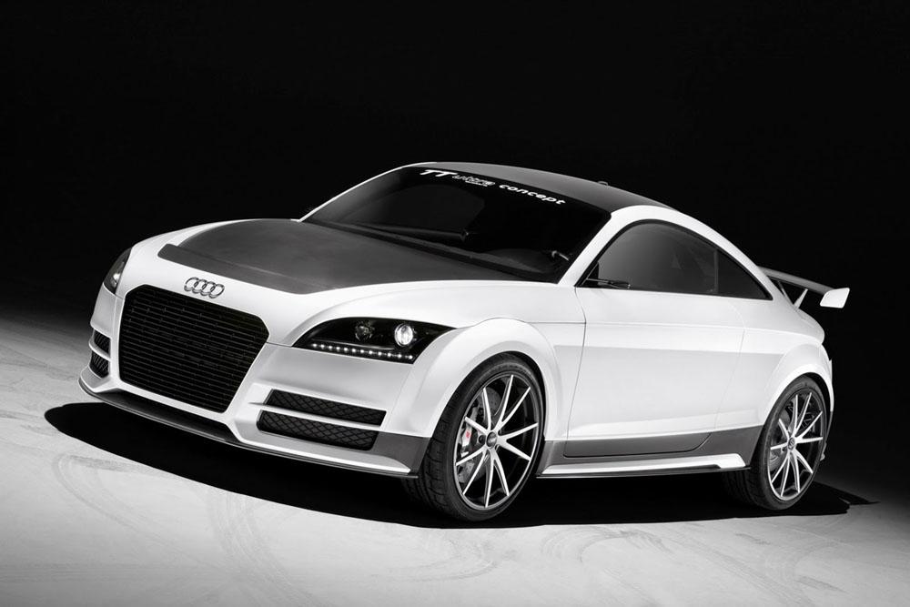 [Изображение: Audi-TT-Ultra-Concept-2013-Foto-02.jpg]