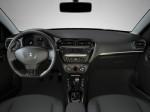Peugeot 301 2