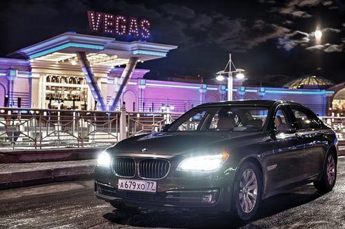 [Изображение: BMW-740-Li-xDrive-3.jpg]