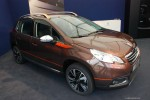 Peugeot 2008 2013 photo01