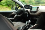 Peugeot 2008 2013 photo05