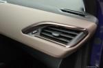 Peugeot 2008 2013 photo06