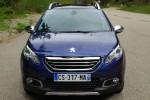 Peugeot 2008 2013 photo13