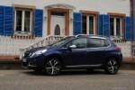 Peugeot 2008 2013 photo15