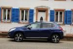 Peugeot 2008 2013 photo16