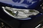 Peugeot 2008 2013 photo17