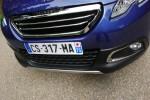 Peugeot 2008 2013 photo18