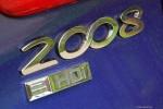 Peugeot 2008 2013 photo19