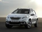 Peugeot 2008-10
