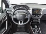 Peugeot 2008-12