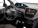 Peugeot 2008-15