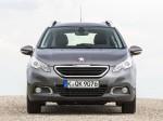 Peugeot 2008-5