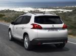 Peugeot 2008-7