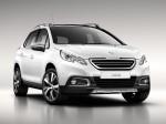 Peugeot 2008-9