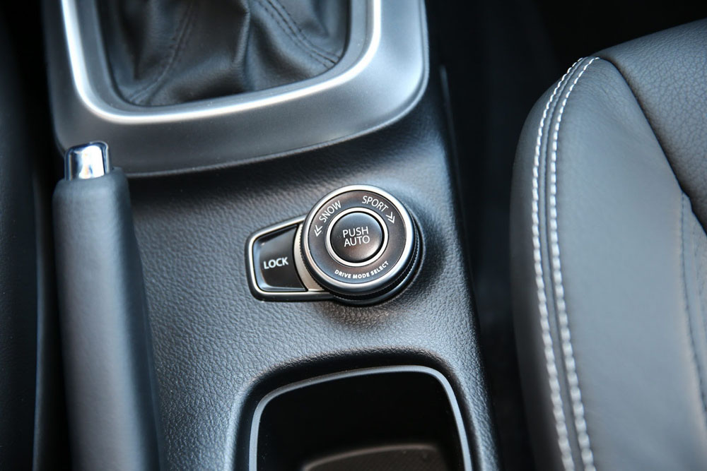 Suzuki SX4 2014 - фото, …