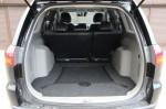 Chevrolet Trailblazer-23