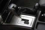 Mitsubishi Pajero Sport-14