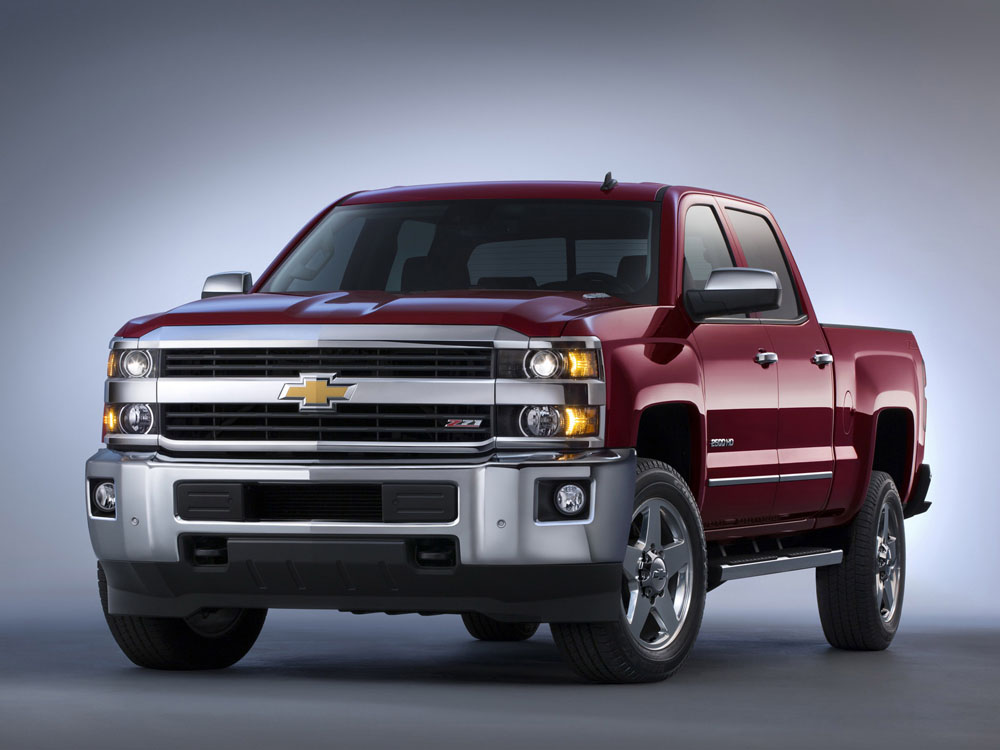 2014 chevrolet silverado 2500 hd crew cab ltz new car autos post. Black Bedroom Furniture Sets. Home Design Ideas