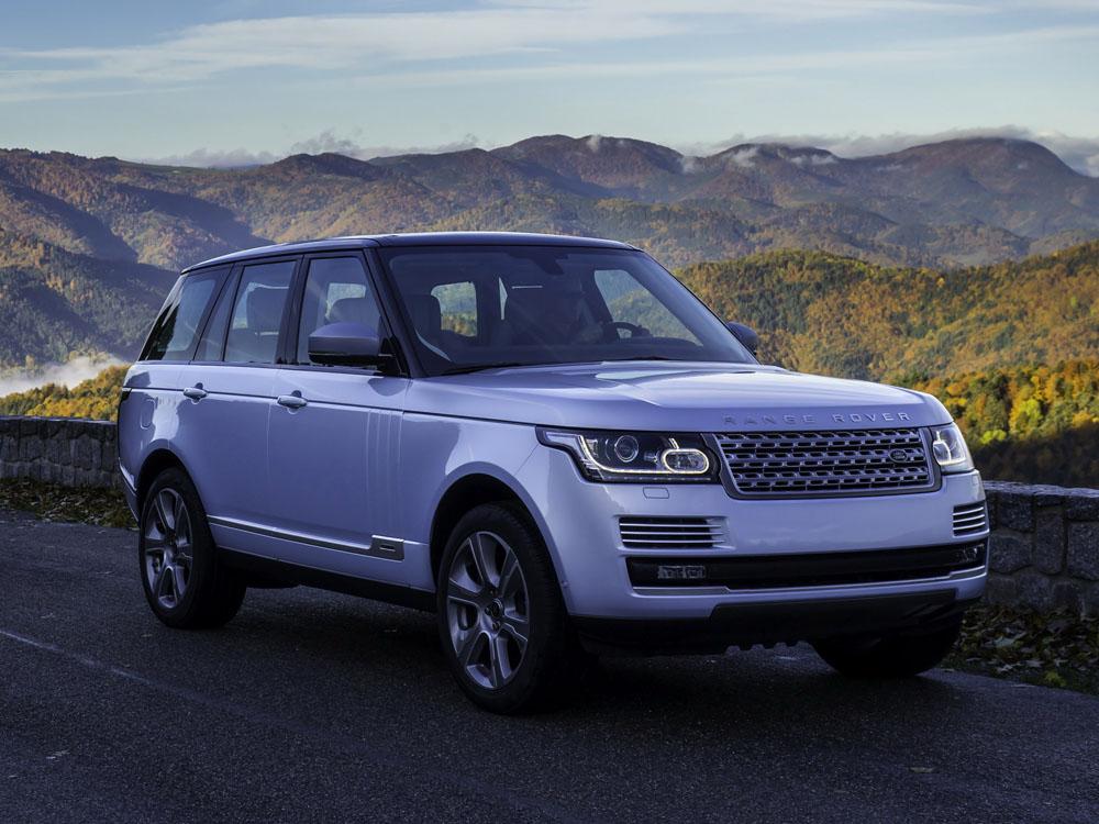 http://horsepowers.ru/wp-content/uploads/2013/11/Land-Rover-Range-Rover-Autobiography-Hybrid-2014-photo-10.jpg
