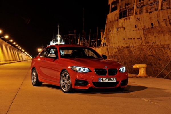 Used BMW 1 Series For Sale  CarGurus