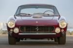 Ferrari 250 GTL Lusso 1963 Фото 10