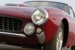 Ferrari 250 GTL Lusso 1963 Фото 21