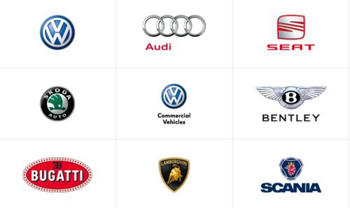 HorsePowers — автомобильный интернет портал » VW Group обязывается  инвестировать €84.2 миллиарда в новые модели и технологии к 2018