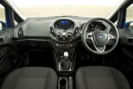 Ford-B-Max 2014 Фото 07