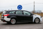 Ford Focus 2015 года - Фото 09